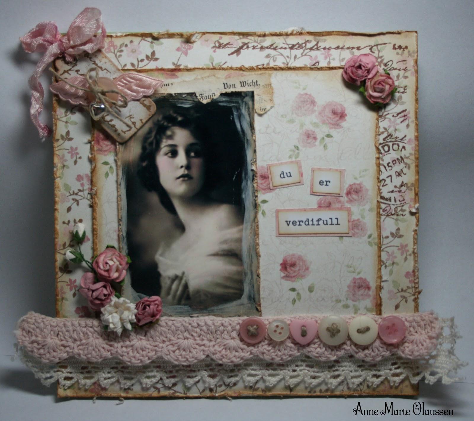 http://4.bp.blogspot.com/-Nosy3WnarjI/TWFJGTOeKKI/AAAAAAAADJE/U05PLtj0dmg/s1600/13.JPG