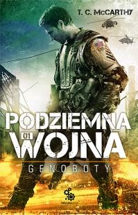 http://fabrykaslow.com.pl/ksiazki/podziemna-wojna-genoboty-558