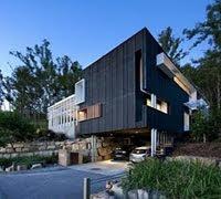 Stonehawk de Base Architecture