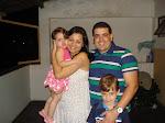 Minha Família