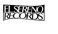 EL SERENO RECORDS
