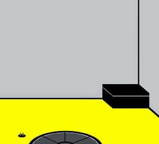 Juegos de escape RGBY Escape