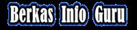 Berkas Info Guru