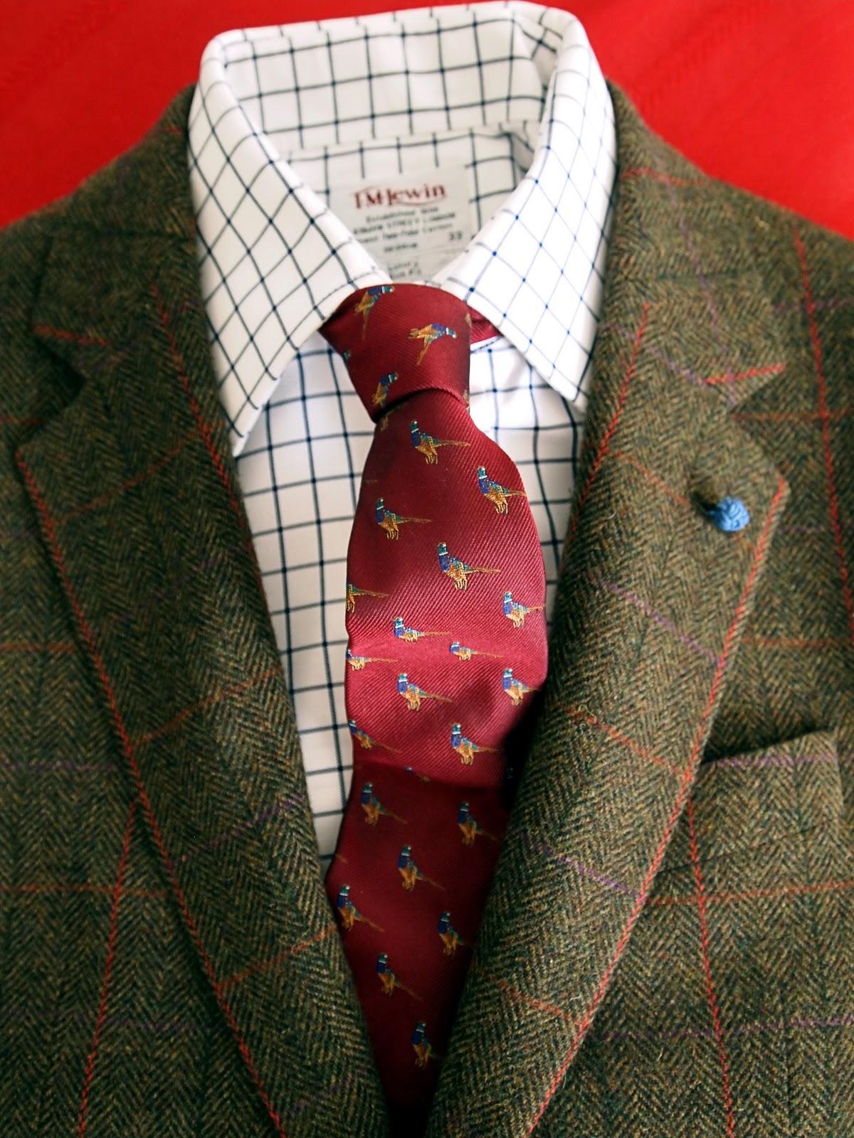 charles+tyrwhitt+yorkshire+tweed+sport+jacket+1+%25281%2529.JPG