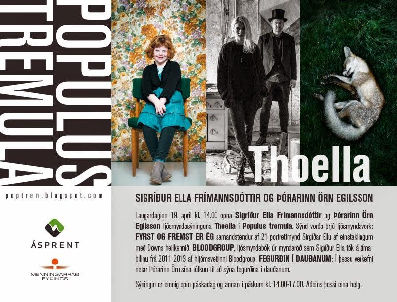 Thoella-19.4.web