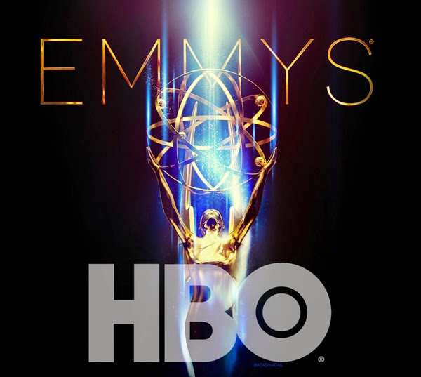 HBO-recibe-mayor-número-nominaciones-premios-Primetime-Emmy