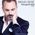 Miguel Bosé - Discografía [35 CDs][1 Link][Skydrive][2015]