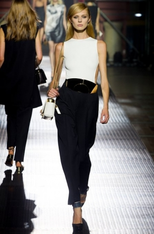 Lanvin-Spring-2013-Collection-3