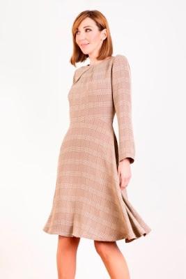 http://www.toplove.es/producto/vestido-evase-gales/