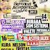 Semana Académica de Lisboa 2015
