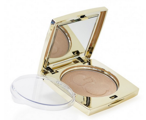 Gerard-Cosmetics-Star-Powders-Highlighters-Lucy-And-Marilyn