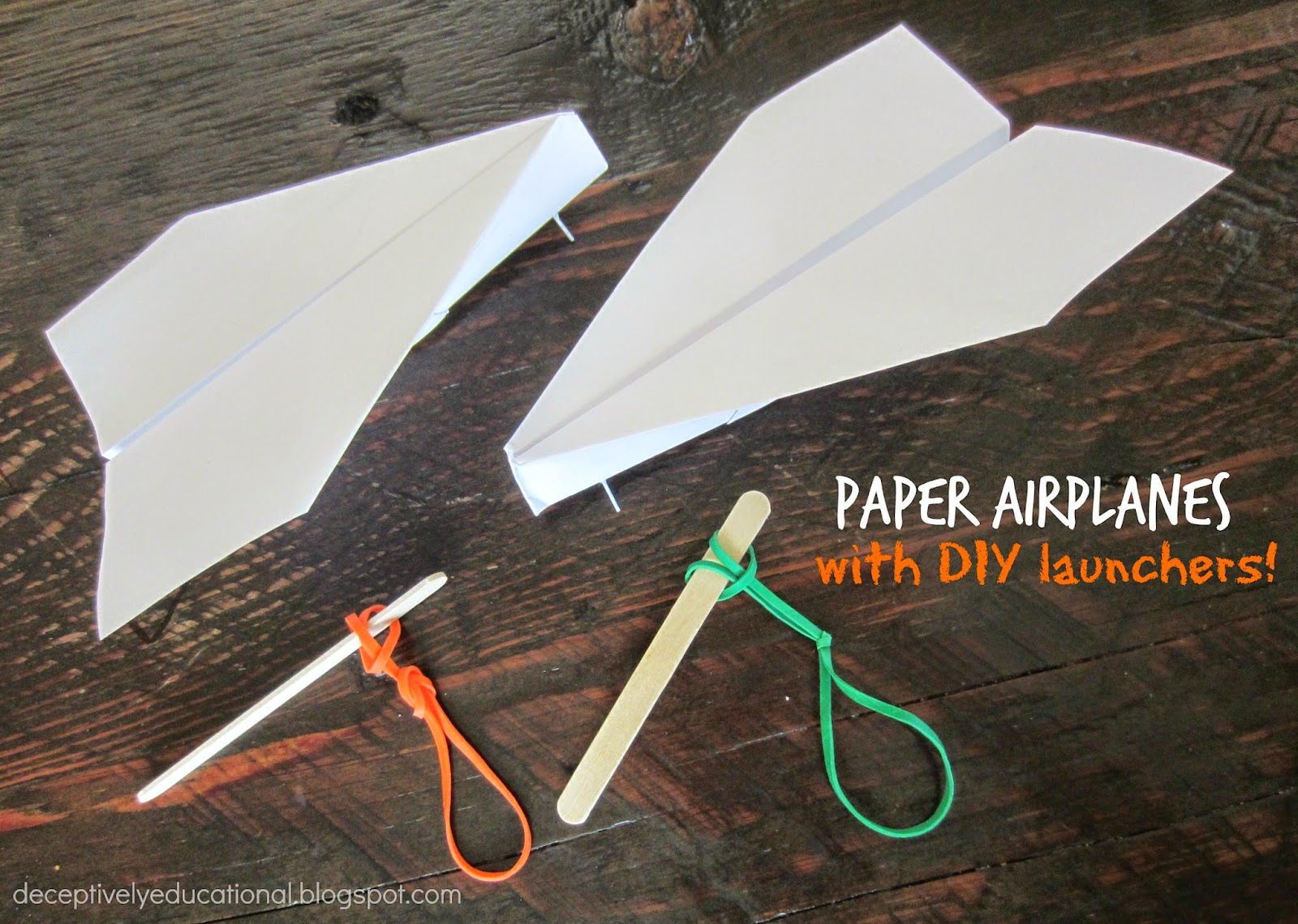 make paper helicopter that flies with How To Make Paper Airplane And Launcher on Bgff3qWmZqk in addition 128712 Using Ratio And Rate as well Make A Paper Helicopter 2 as well How To Install An Adjustable Door Threshold additionally Rust Review Early Access.
