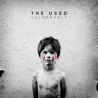 The Used – Together Burning Bright Lyrics | Letras | Lirik | Tekst | Text | Testo | Paroles - Source: musicjuzz.blogspot.com