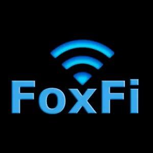 FoxFi Full Version Key.apk ~ download 20