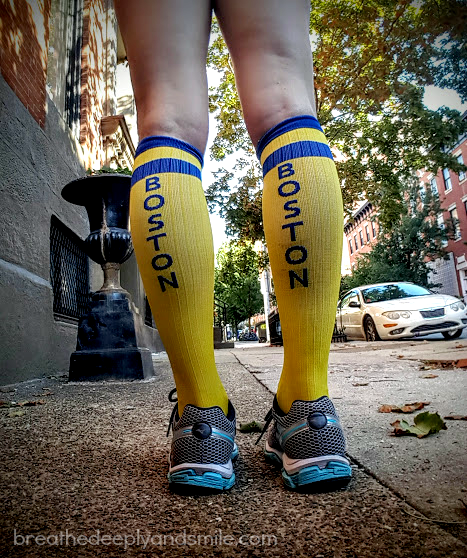 marathon-goals-boston-pro-compression-socks