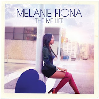 Melanie Fiona - This Time
