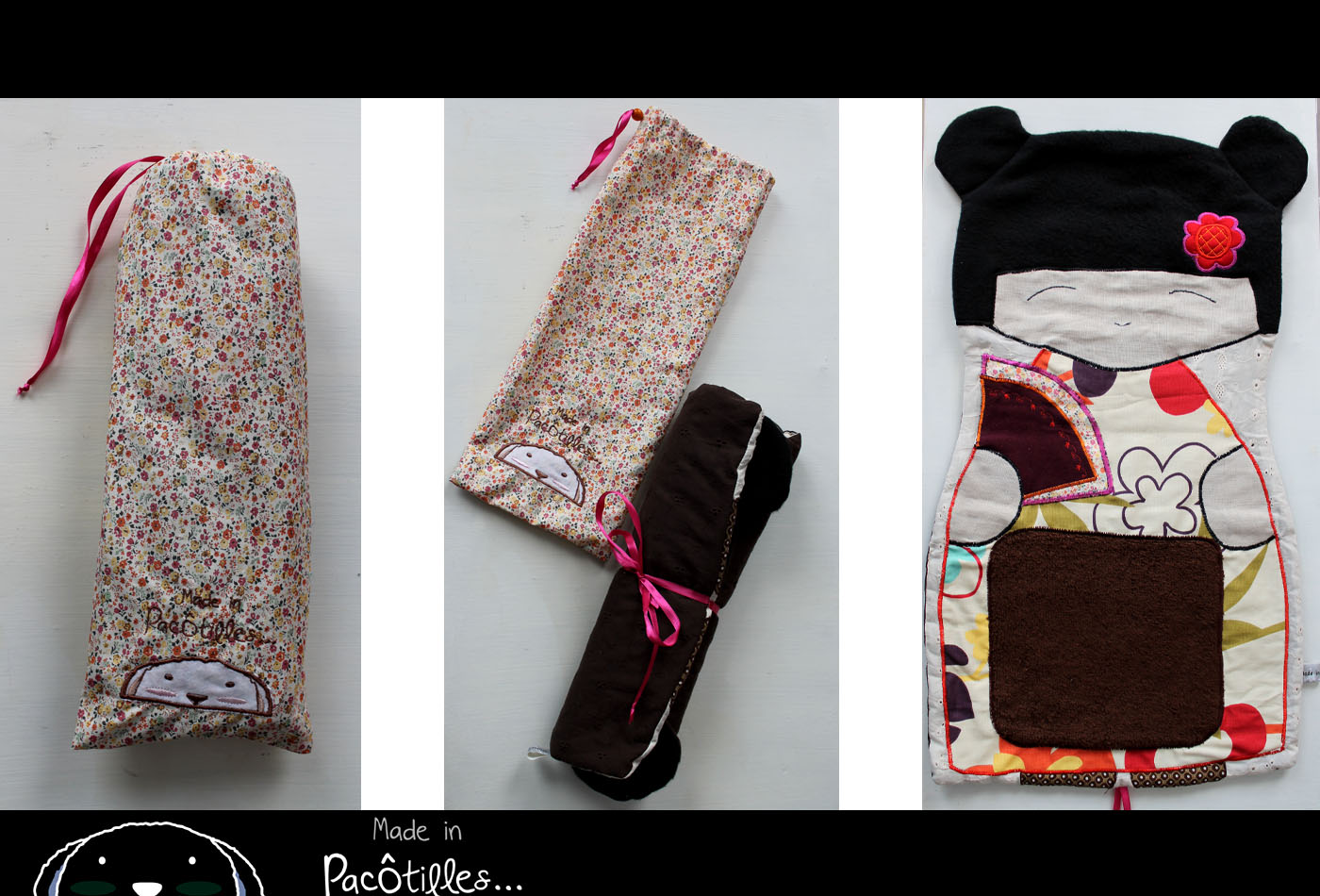 made in pacotilles les tapis langer made in. Black Bedroom Furniture Sets. Home Design Ideas