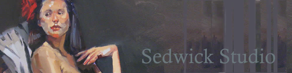 Sedwick Studio