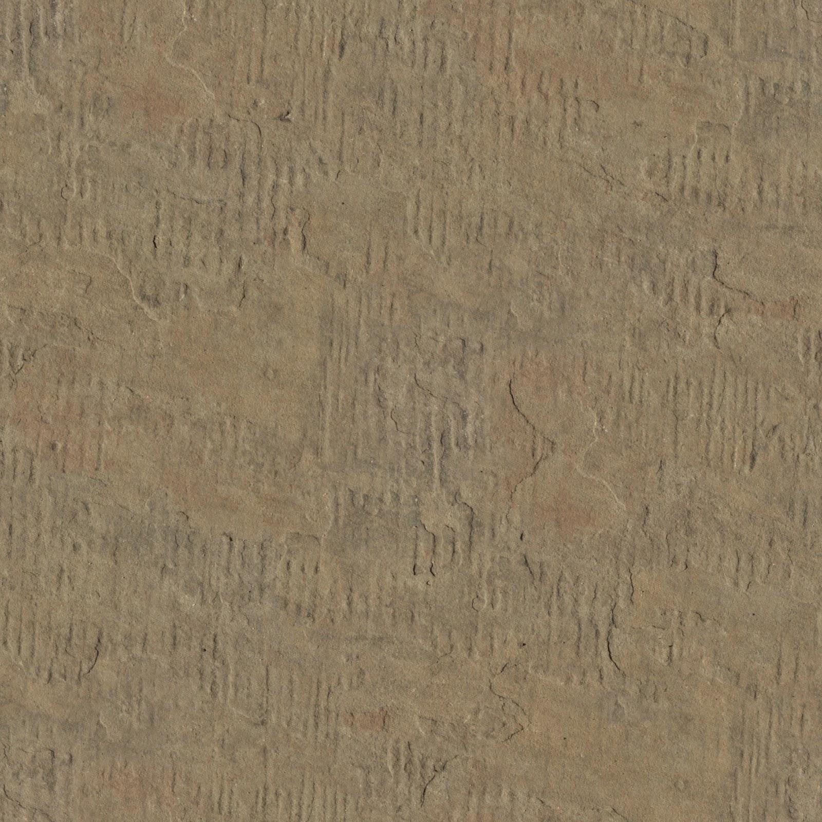 (Stone 4) rock cave mountain brown seamless texture 2048x2048
