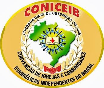 CONICEIB