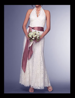 Casual Wedding Dresses Pictures