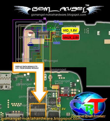 http://4.bp.blogspot.com/-NpEPoO_SFSE/Tejwu13sjLI/AAAAAAAAAmc/MalRwq4_NRY/s1600/NX2-01+DISPLAY+PROBLEM+solution.jpg