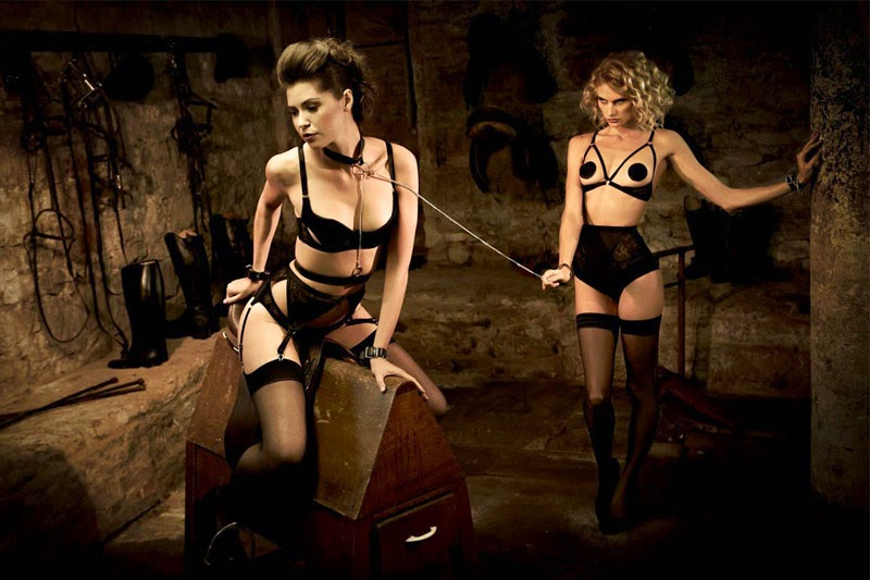 SOMETHING WICKED LINGERIE © ALL COPYRIGHTS
