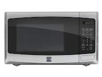 Ini Dia 7 Microwave Kecil dan Bagus Yang Layak Dimiliki