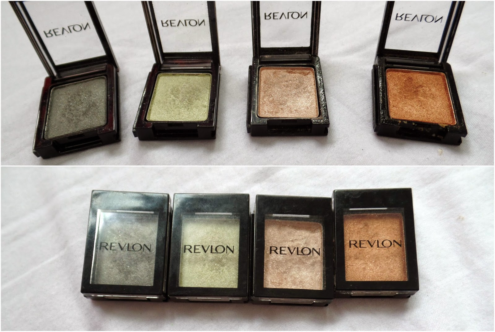 makeup, revlon, revlon colorstay, colorstay, makeup review, beauty blog, beauty blogger, revlon review, review, beauty blogging, fashion blog, fashion blogger, blogger photography, blog, blogger, lifestyle blog, lifestyle blogger, fashion blogging