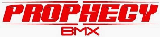 PROPHESY BMX