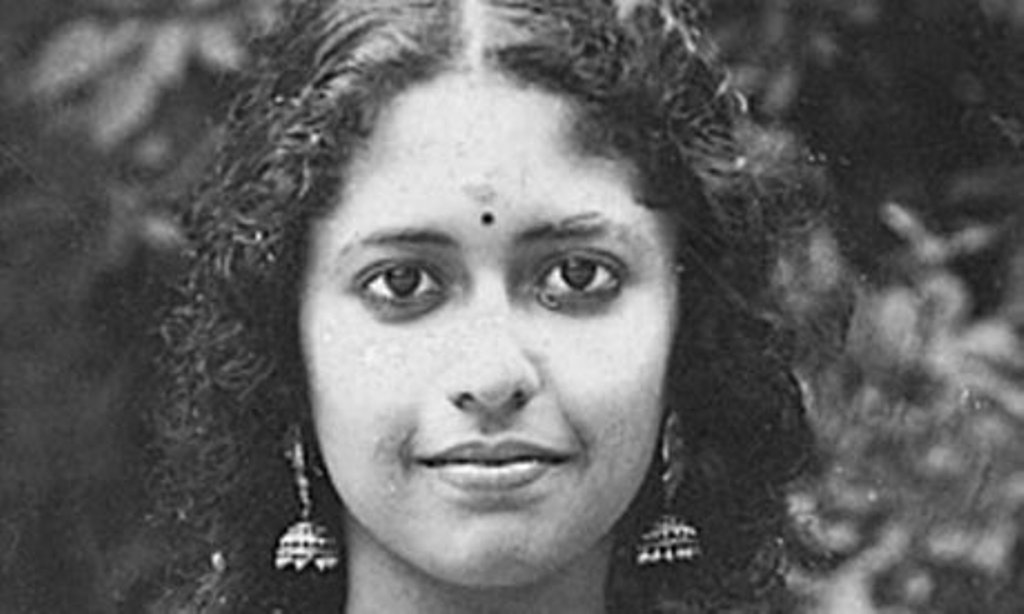 kamala surraya Kamala das: kamala das, (kamala suraiya), indian author (born march 31, 1934, thrissur, kerala, british india—died may 31, 2009, pune, india), inspired women struggling against domestic and sexual oppression with her honest assessments of sexual desire and marital problems in more than 20 books.