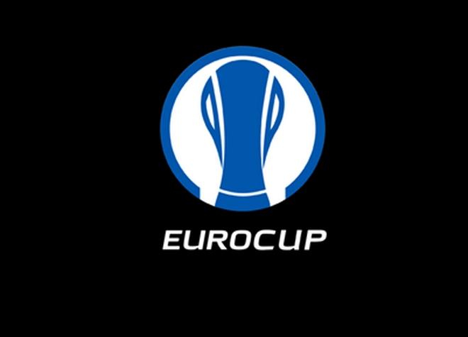 Πρόταση Eurocup 18.11