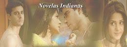 Nosso Grupo de Novelas Indianas