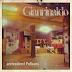 Artisti Vari – Gianrinaldo/Arrivederci Folkaos (Rox Records, 2014)