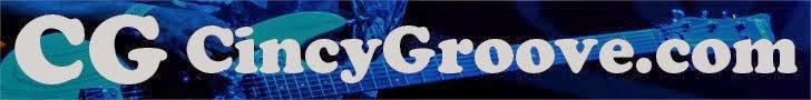 CincyGroove.com
