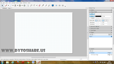 gs+2 Google SketchUp Pro 8.0.14346 + Keygen
