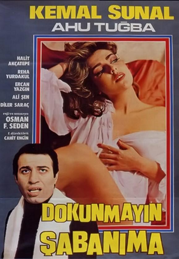 konulu sex ve porno filmleri  Porno izle  Sikiş izle