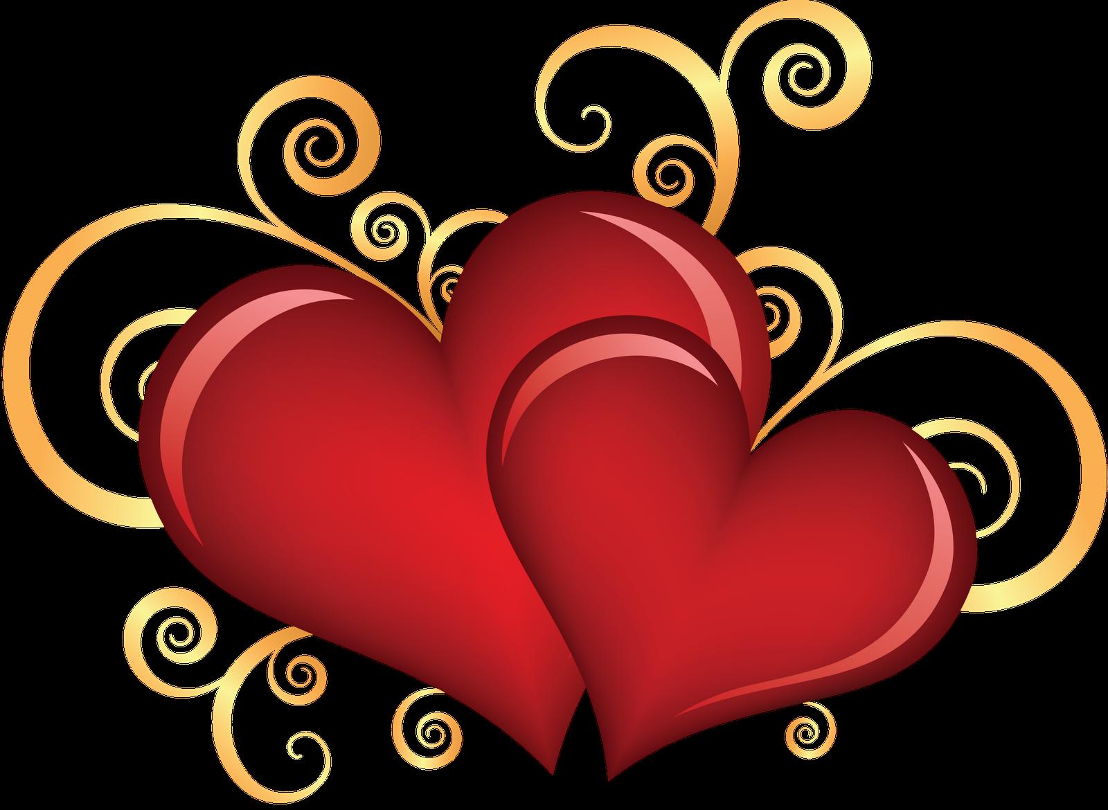 Poemas de amor, la mejor manera de declarar tu amor