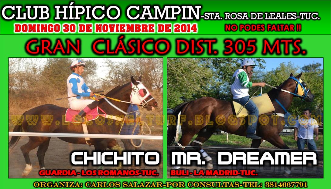 30-11-14-CLAS-HIP. CAMPIN-TUC