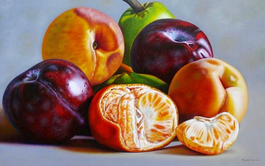 bodegones-de-naturaleza-muerta-frutas