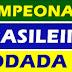 Jogos da 1ª rodada do Campeonato Brasileiro 2014