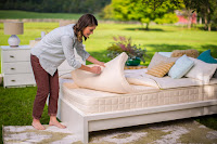 http://www.naturescrib.com/naturepedic-eos-organic-mattress/