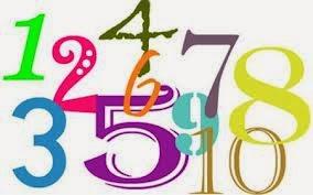 http://ceipmateovalero.blogspot.com/2014/03/olimpiada-matematica_17.html