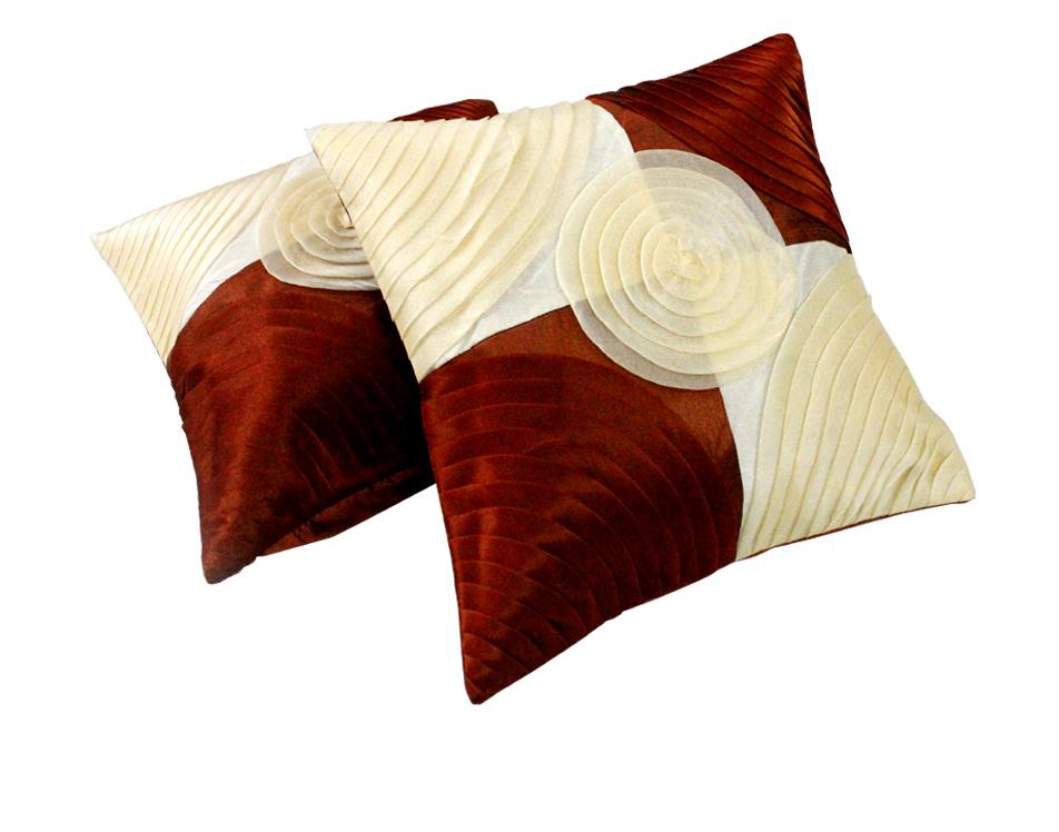 Uw Pillow Fort Modern : Meryem Uzerli: Designer Cushion Covers