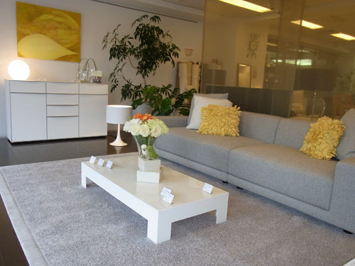 May 39 s furniture rental leasing and sales in tokyo july 2012 for Furniture rental tokyo