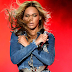 Site afirma que Beyoncé pode abrir o VMA 2014 com medley de hits