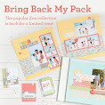Bring back my Paper Pack Special offer!