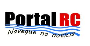 PORTAL RIO CHORÓ