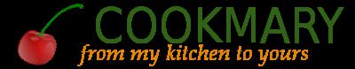 CookMary
