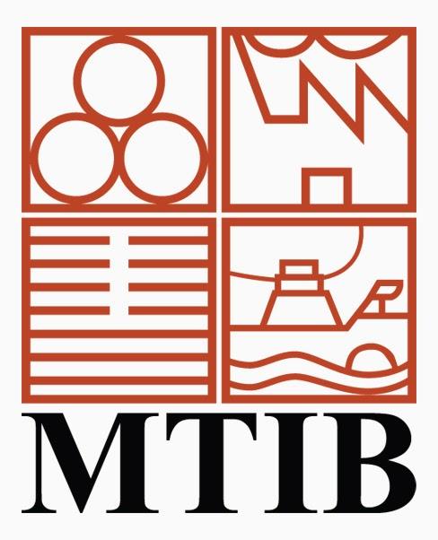 Perjawatan Kosong Di Lembaga Perindustrian Kayu Malaysia MTIB 01 Mei 2015